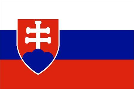flagge-slowakei
